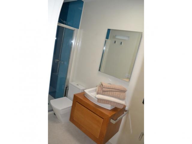 First floor bathroom - Large Villa (Sleeps 10), Puerto del Carmen, Lanzarote